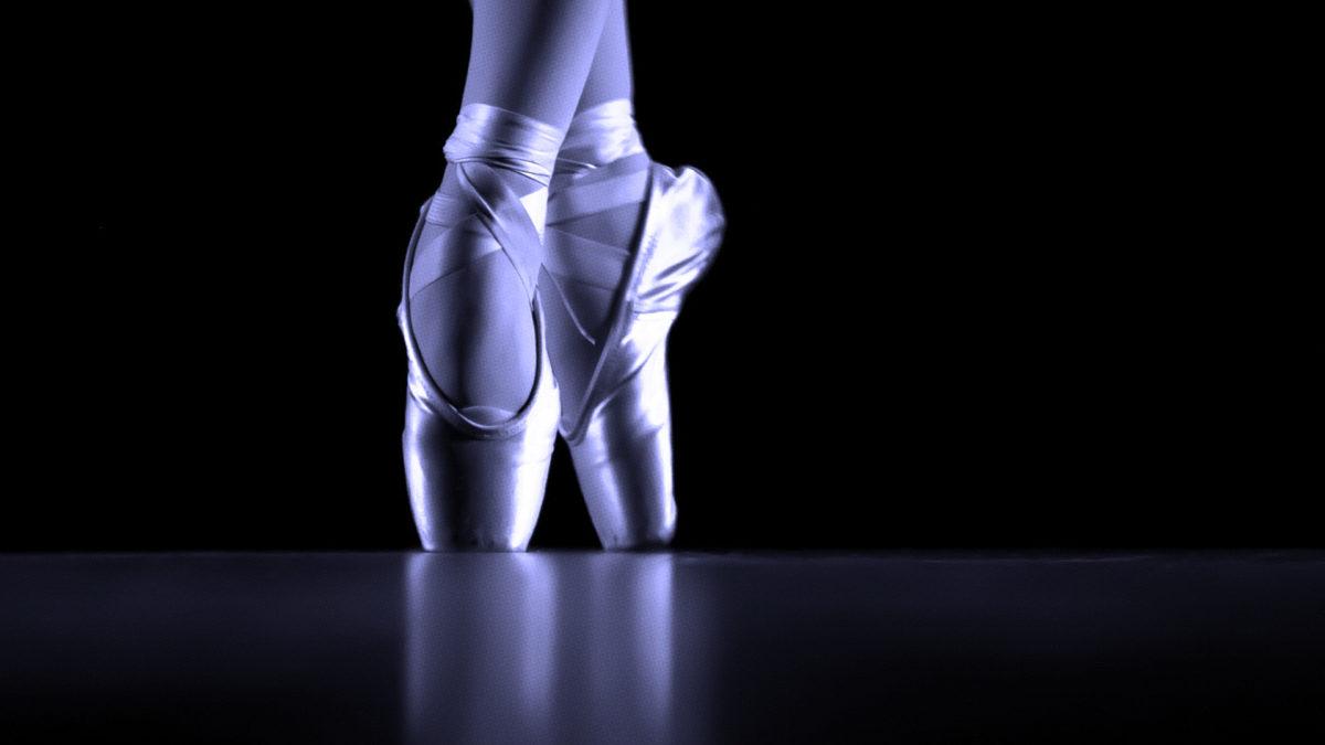 clases de ballet adultos