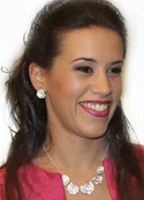 María Morant