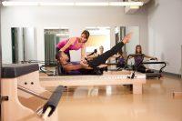 pilates bailarines portalos
