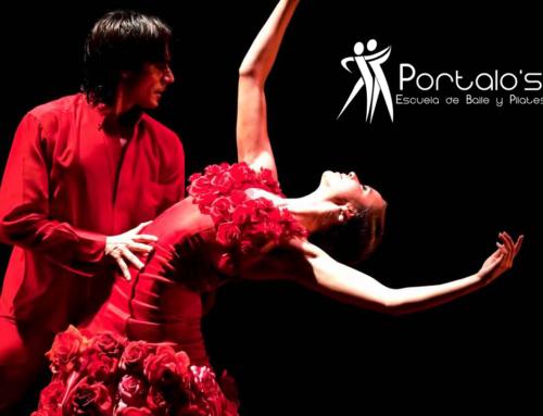 Bailar sevillanas: paseíllos, pasadas, careos y remate