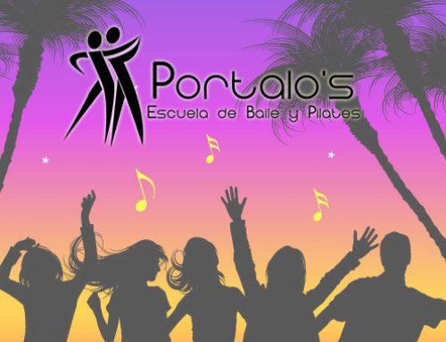 Las canciones más escuchadas en clases de bachata
