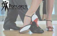 bailes latinos portalos