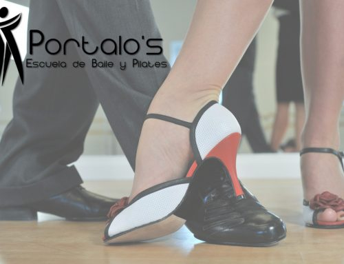 10 beneficios de los bailes latinos