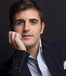 Rubén Portalo Caro