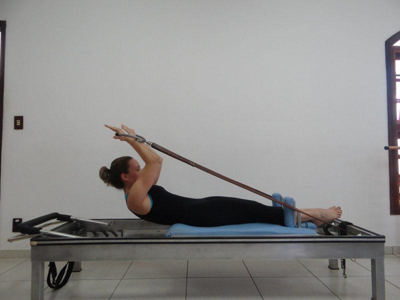 entrenar pilates maquina 2