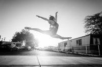 falsos mitos del baile