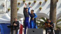 diferencia entre sevillanas y flamenco