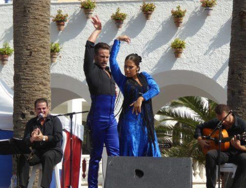 Diferencias entre sevillanas y flamenco