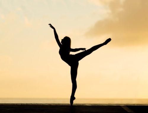 Los bailes que más calorías queman