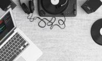 la musica y el baile